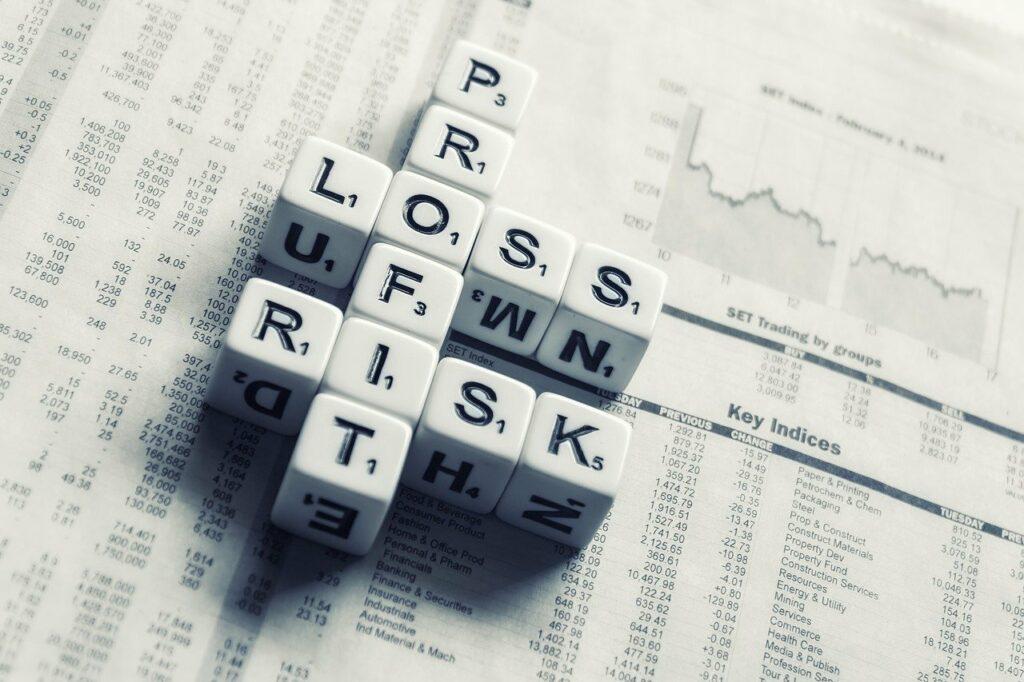 Mise en production - Limiter la prise de risque